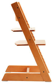 the story of tripp trapp moma 2012 stokke lovers