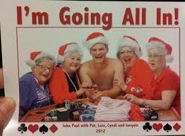 Xrated Memes - humorous christmas cards christmas humor