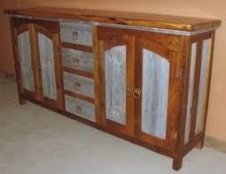 barn wood buffet tables u2014 barn wood furniture rustic barnwood