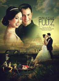 Photo Albums For Wedding Pictures Phil And Gazel Fultz Wedding Album
