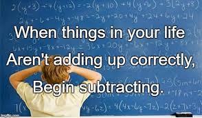 Maths Memes - maths memes imgflip