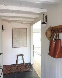 26 best entry images on pinterest flooring ideas hallway