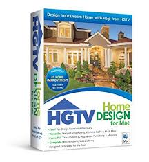 Enhanced Home Design Drafting Amazon Com Hgtv Home Design For Mac