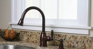 moen kitchen faucets lowes bridge kitchen faucet cross handles old world bathroom accessories