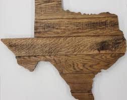 state wood wall etsy