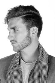 hairstyles for skate boarders 50 trendy hairstyles for men mens hairstyles 2018
