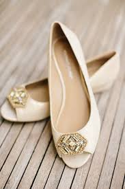 wedding shoes flats 15 ways to wear flat shoes at your wedding