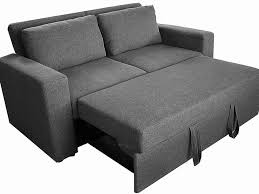 full sofa bed mattress home graceful black pull out couch 20 fold small sectional sofa