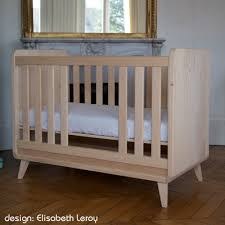 chambre bebe en bois résultat de recherche d images pour lit bebe bois design francais