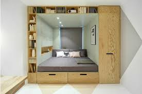 am駭agement chambre de bonne creative storage box totally organizes multipurpose room