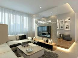 design your living room virtual living room design cimcit site