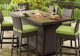 furniture great outdoors stunning kohls outdoor furniture