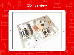 free home floor plan design free home design software for mac awesome 48 awesome stock floor