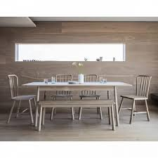 modern extending dining tables designer dining tables
