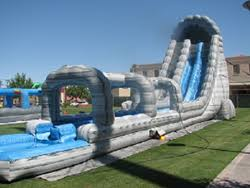 houses for rent in arizona bounce house water slide inflatable rentals phoenix arizona