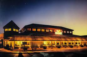 historic restaurants of cape cod