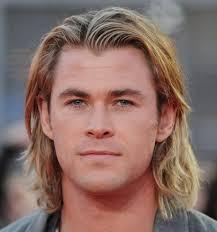 coupe de cheveux blond 1001 idées coupe de cheveux homme mi silence ça pousse