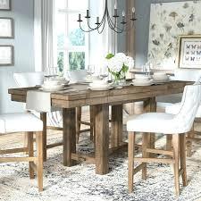 table cuisine retractable retractable tables table cuisine retractable retractable tables
