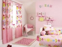 room kids room window treatment home design new wonderful under