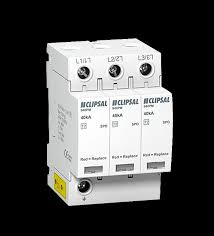 surge and overvoltage protection clipsal by schneider electric