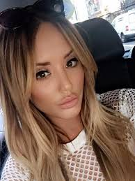 charlotte days of lives hairstyles charlotte crosby
