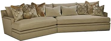 black chesterfield sofa and replacement legs as well 3 seater plus