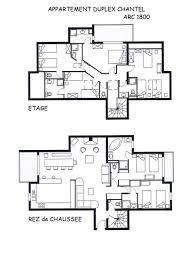 28 chalet plans chalet house plans chalet home floor plans