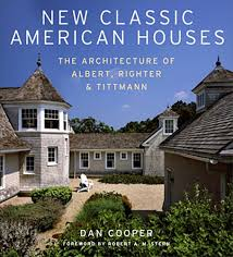 new classic american houses vendome press publisher of art and