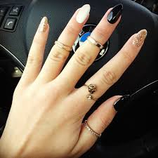 stiletto nails nails pinterest stilettos and board