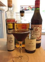 vermouth color raise a glass idaho it u0027s repeal day boise state public radio