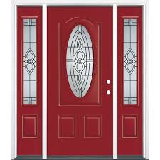 outdoor agreeable masonite entry doors for any home decorating masonite doors home depot masonite entry doors colonist door