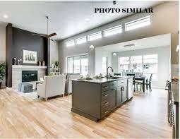2621 w neff street boise id 83702 mls 98661645 real estate