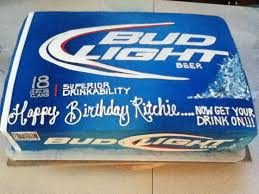 bud light party box 75 best fiesta party images on pinterest conch fritters craft and