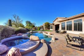 texas trust real estate homes with pool loversiq