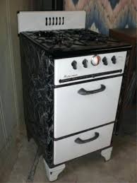 Gas Cooktop Sears Apartment Size Gas Stove U2013 April Piluso Me