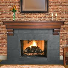 build fireplace mantel surround how to a shelf plans