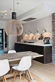 les de cuisine suspension 37 best suspension images on pendant ls light