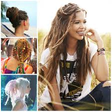 hair styles for women with medium dred locks women s dreads hairstyles trend hairstyle and haircut ideas