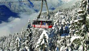 things to do in vancouver thanksgiving weekend skiing and snowboarding in vancouver bc