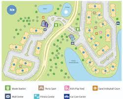 Orlando Fl Zip Code Map by Bella Vita Apartments Orlando Florida Mckinley