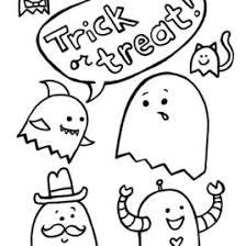 halloween colouring pages kids printables u2013 halloween arts