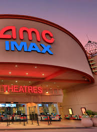 amc mercado 20 santa clara california 95054 amc theatres