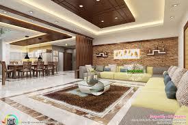 100 home interior design kannur kerala beautiful modern