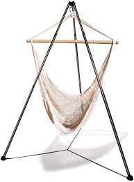 Hammaka Hammock Chair Hammock Chairs U2013 Major Comfort