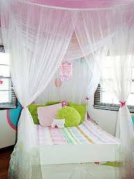 Faux Canopy Bed Drape 108 Best Marilyn Future Decor For My Ultimate Bedroom Images On