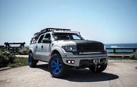 Ford Raptor Modified - ford svt raptor archives adv 1 wheels