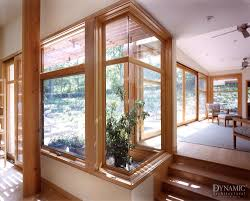 wood corner windows dynamic architectural windows doors inverted corner window