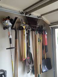 denver garage shelving ideas gallery garage storage u0026 organization