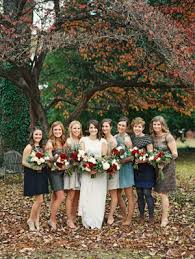 rustic outdoor fall wedding rustic wedding ideas outdoor