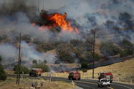 Wildfire Colorado News by Western Wildfires Destroy Homes Force Evacuations Photos Abc News